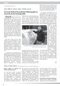 Newsletter 1 - akut-bonn.de - Seite 6