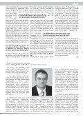Newsletter 1 - akut-bonn.de - Page 7