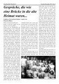 Urlaub im Pommern - Zentrum - Heimatkreis Schneidemühl - Seite 4