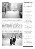 Urlaub im Pommern - Zentrum - Heimatkreis Schneidemühl - Seite 5