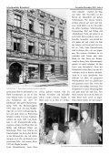 Urlaub im Pommern - Zentrum - Heimatkreis Schneidemühl - Seite 6