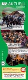Missionshof-Fete 2010 - Werbering Neukirchen-Vluyn