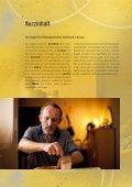 Regie- und Produktionsnotizen - Eastalgia - Seite 4