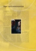 Regie- und Produktionsnotizen - Eastalgia - Seite 7