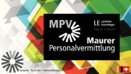 MPV-Angelika Maurer 10-2020
