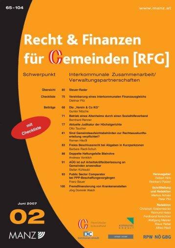 02 - Engelbrecht und Partner Rechtsanwälte