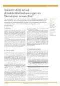 02 - Engelbrecht und Partner Rechtsanwälte - Seite 2