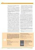 02 - Engelbrecht und Partner Rechtsanwälte - Seite 3