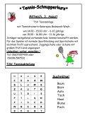 Gemeinde Bindlach - Seite 5