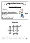 Gemeinde Bindlach - Seite 6