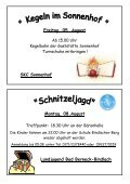 Gemeinde Bindlach - Seite 7