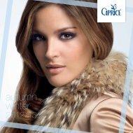 autumn winter - Caprice