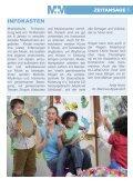 Liebe Kinder! - Alsterbund - Seite 5