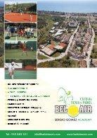 Bel Air Autumn Winter 2020 - Page 2