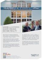 Marbella Estates Autumn Winter 2020 - Page 2