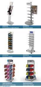 OutDoor Verkaufsständer - Fluhr-Displays eK - Seite 7
