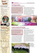 Magazin für - Magazin Inspiration - Bad Windsheim - Page 6