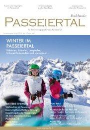 Show*Winter 2018 Passeiertal Exklusiv mp