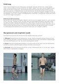 Gangparameter von verschiedenen Schuhen Kinetik ... - Joya - Seite 2