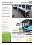 AUTOBUS 2020-10 - Page 3