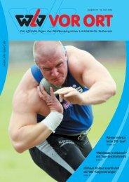 Ausgabe 12-2009 im pdf-Format