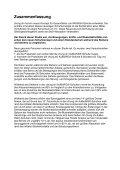 AuBioRiG® – Schuhen - chung shi Magyarország - Seite 2