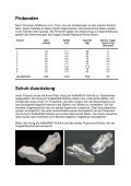 AuBioRiG® – Schuhen - chung shi Magyarország - Seite 5