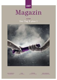 Kundenmagazin 02-2020