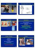 Orthopädieschuhtechnik für die Praxis - Seite 2