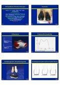 Orthopädieschuhtechnik für die Praxis - Seite 4