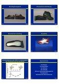 Orthopädieschuhtechnik für die Praxis - Seite 5