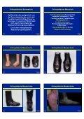 Orthopädieschuhtechnik für die Praxis - Seite 7
