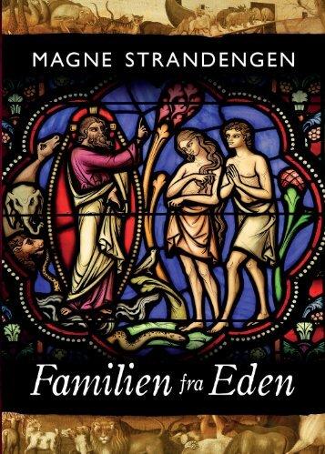 Familien fra Eden utdrag