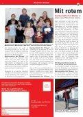Margareten Zeitung - aktuell PR - Seite 2