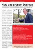 Margareten Zeitung - aktuell PR - Seite 3