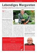 Margareten Zeitung - aktuell PR - Seite 4
