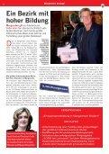 Margareten Zeitung - aktuell PR - Seite 6