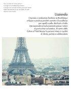 487_ESTETICA_ITALIA_5_2020 - Page 4