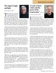 ABBEY BANNER - St. John's Abbey - Page 3
