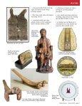 ABBEY BANNER - St. John's Abbey - Page 5