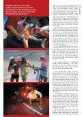 Höllische Leidenschaft - Page 3