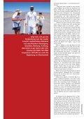 Höllische Leidenschaft - Seite 4