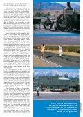 Höllische Leidenschaft - Page 6
