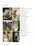 Fall 2020 Faulkner Lifestyle  - Page 4