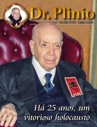 Revista Dr Plinio 271