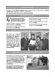 (1,88 MB) - .PDF - Marktgemeinde Steinerkirchen an der Traun