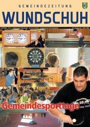 (5,54 MB) - .PDF - Wundschuh
