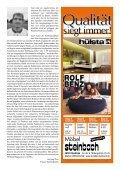 Ausgabe 15 - SuS Stadtlohn - Seite 3