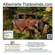 Tradewinds October 2020 Web Final