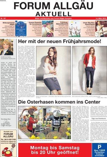 J 7 hairstyling forum allgau kempten
